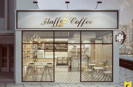 QUÁN CAFE GIÁ RẺ TẠI HÀ NỘI