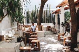 QUÁN CAFE CHỤP HÌNH ĐẸP Ở ĐÀ NẴNG
