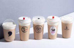 IN LY NHỰA CAFE Ở ĐÀ NẴNG