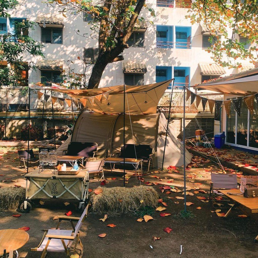 Thiết Kế Cafe Ở Thanh Hoá